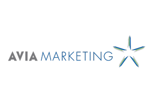 Avia Marketing